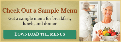 check-out-a-sample-menu-cta