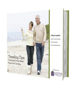 traveling-tips-daystar-ebook.png